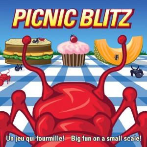 picnic-blitz-49-1296633121-4056