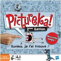 pictureka-2eme-editi-49-1320827691-4872
