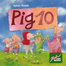 pig-10-49-1286950960-3613