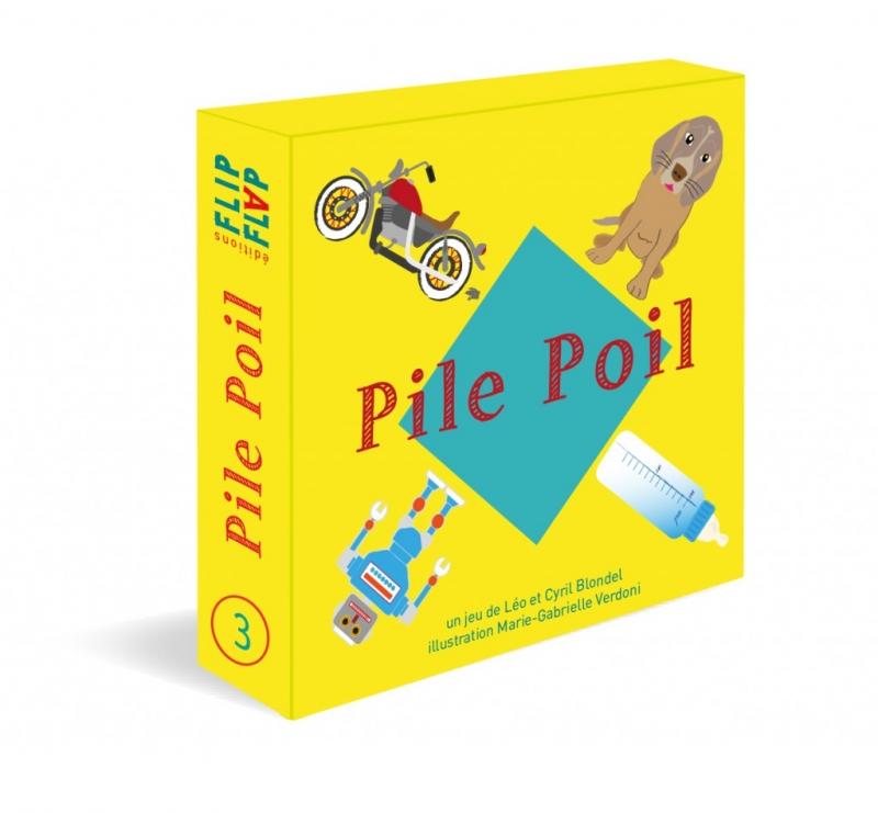 pile-poil-3300-1394185646-6977