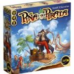 pina-pirata-2-1391789317-6823