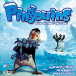 pinguin-1842-1315923785.png-4581