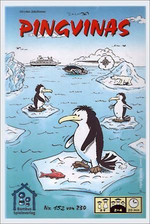 pingvinas-2-1305358539-743
