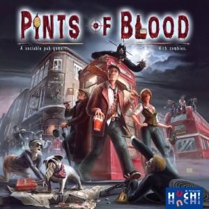 pints-of-blood-3300-1397593682-7027