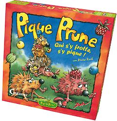 pique-prune-73-1321453691.png-4879