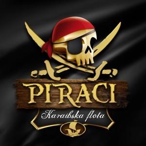 piraci-49-1300874570-4198