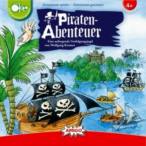 piraten-abenteuer-49-1317336209-4661