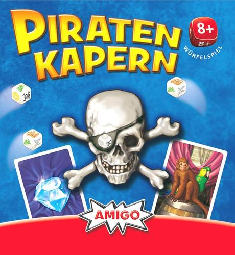 piraten-kapern-49-1327905176-5049