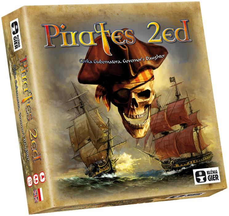 pirates-2ed-49-1286706099-3602