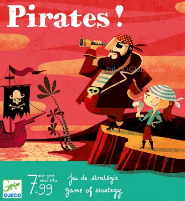 pirates-73-1330418710.png-5106
