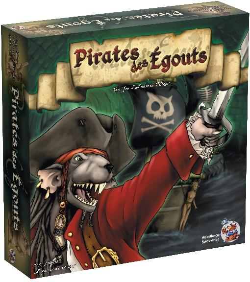 pirates-des-egouts-49-1345460313-5526