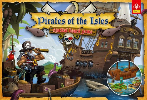 pirates-of-the-isles-49-1316728906-4609