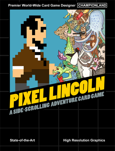 pixel-lincoln-2-1342825370-5435