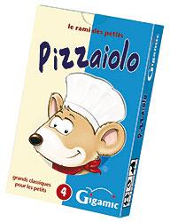 pizzaiolo-2-1353238217-5790