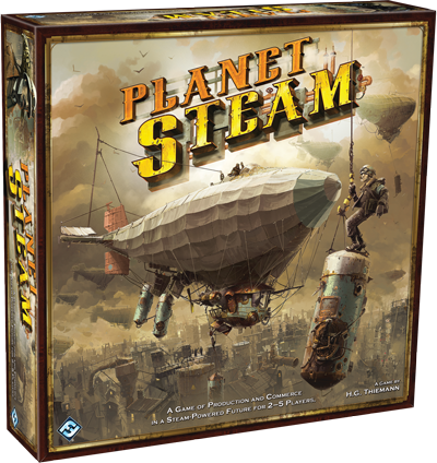 planet-steam-3300-1363110892.png-6012
