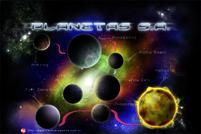 planetas-sa-49-1297677301-4133