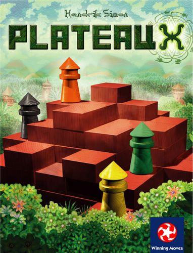plateau-x-49-1291883813-3855