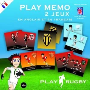 play-memo-73-1320786202-4848