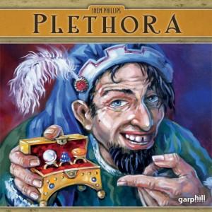 plethora-2-1344245209-5483