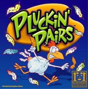 pluckin-pairs-49-1349988132-5695