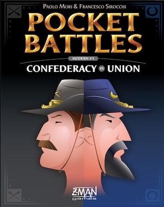pocket-battles-confe-3300-1392332577-6937