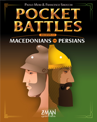 pocket-battles-maced-49-1327910051-5051
