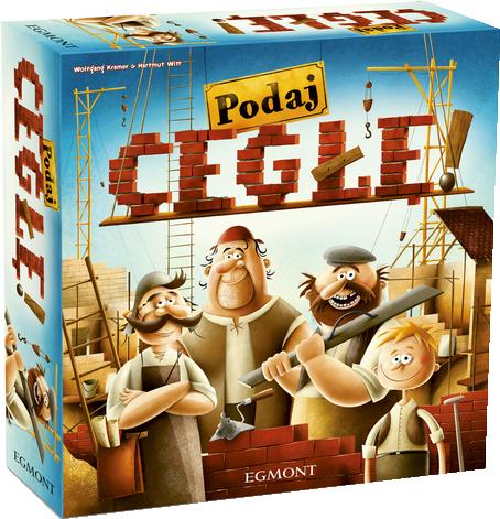 podaj-cegle-73-1318403939.png-4571