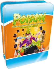 poison-73-1318427910.png-4227