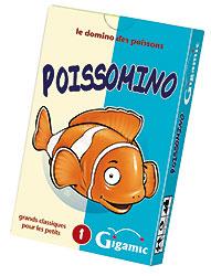 poissomino-2-1353237087-5785
