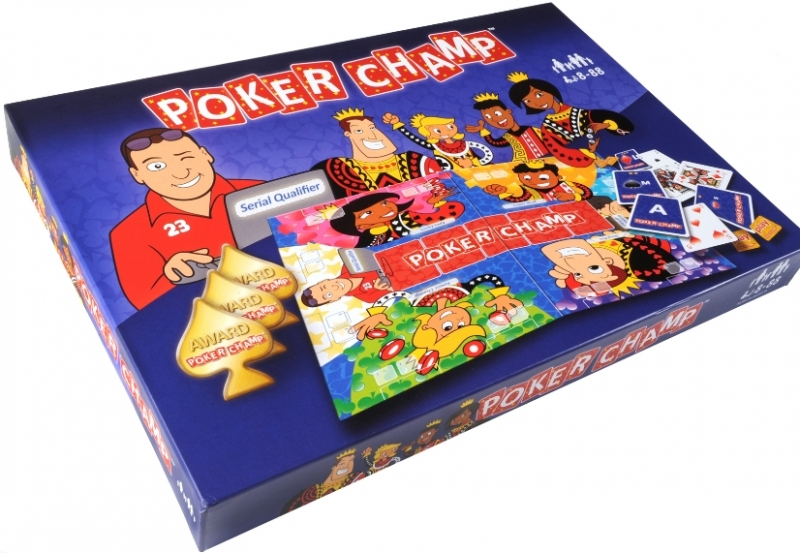 poker-champ-49-1353409782-5797