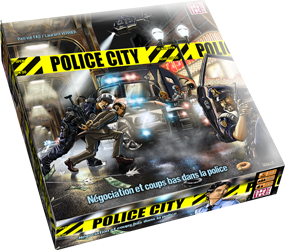 police-city-3300-1361924605.png-5984