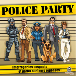 police-party-49-1316683159-4601
