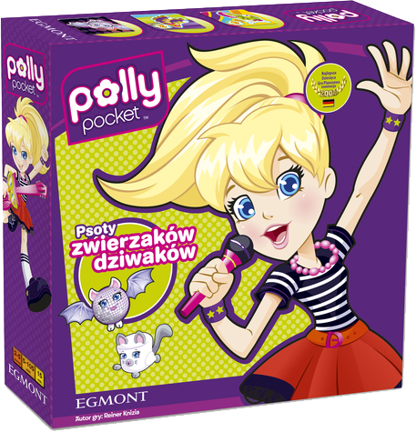 polly-pocket-73-1324887804.png-4945