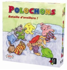 polochon-49-1295278669-3998