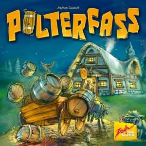 polterfass-49-1380940523-6528