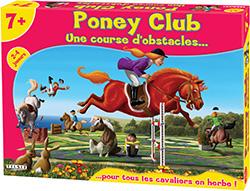 poney-club-49-1316941717-4621