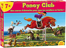 poney-club-73-1317885282.png-4622