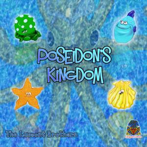 poseidonss-kingdom-49-1318605511.png-4699