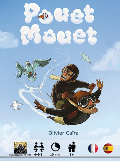 pouet-mouet-49-1331102025-5133