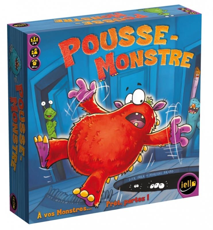 pousse-monstre-49-1335799362-5268