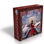 praetor-3300-1399290703.png-7065
