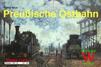 preubische-ostbahn-49-1284720302-3507