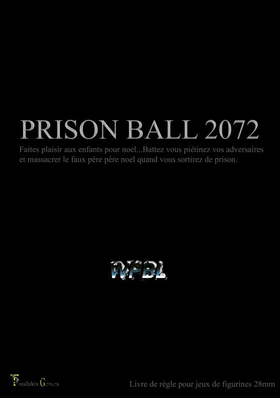 prison-ball-2072-49-1339006865-5332