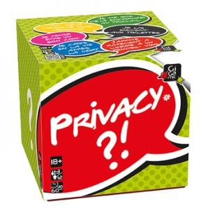 privacy-couv-jeu-de-societe-ludovox