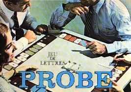 probe-3-1352534788-5765
