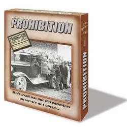 prohibition-3300-1367955677-6065