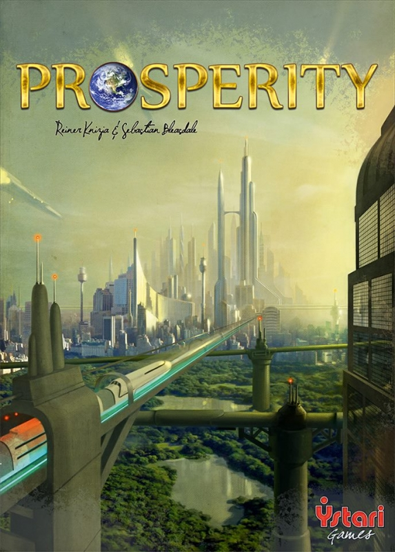 prosperity-49-1373317085-6238