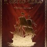 puerto-rico-edition--49-1372672793-6175