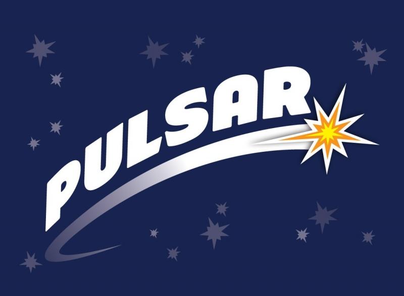 pulsar-49-1317021990-4626