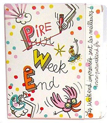 pur-week-end-73-1286541445-3596